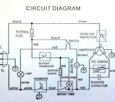 refrigerator compressor circuit diagram unique whirlpool whirlpool refrigerator wiring diagram refrigerator compressor circuit diagram unique whirlpool refrigerator wiring diagram fharatesfo