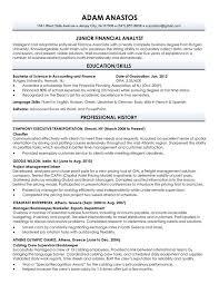 Examples Of Resumes Fresh Graduate Resume Resumes New Graduate pertaining  to New Graduate Resume Sample