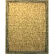 lowes carpet specials. Lowes Carpet Prices Sale And Reviews Outdoor Marvelous Full Installation Squares Specials A