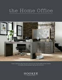 appealing home office furniture collection modular home office furniture office design stylish home office chairs uk