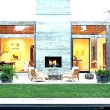 outdoor fireplace mantel designs modern outdoor es door e designs contemporary gas fireplace mantels outside fireplace outdoor fireplace mantel designs