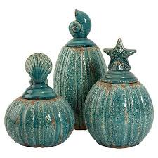 Decorative Ceramic Jars With Lids 60 best Love Canisters images on Pinterest Canister sets Glass 2