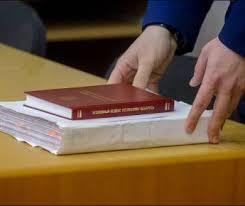 Пенсионная система Кто остался в ловушке страхового стажа by Дело Регнума Наказали и освободили