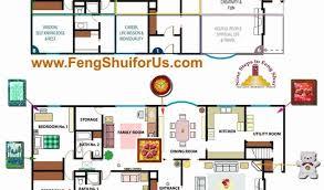Incredible feng shui bagua bedroom Fresh Bagua Floor Plan Awesome Feng Shui Small House Plans Best Bagua Floor Plan Unique 76 Best Gerdanco Bagua Floor Plan Luxury Feng Shui Bagua Series How To Place The