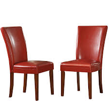 red dining chair talia red dining chair buy now at habitat uk