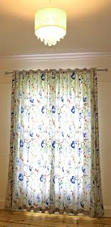 Kitchen Blinds Homebase Striped Curtains Homebase Beautiful Cream Damask Lined Pencil