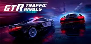 <b>GTR</b> Traffic Rivals - Apps on Google Play