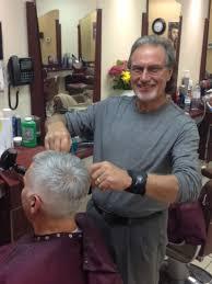 Supreme Hair Design Esthetics Horaire Douverture 2269