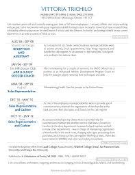 Resume Service Enchanting ResumeSample Free Resume Service Ateneuarenyencorg