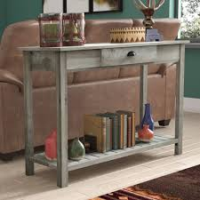 vintage entry table. Search Results For \ Vintage Entry Table A