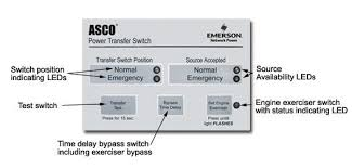 asco 300 wiring diagram asco series 300 automatic transfer switches asco wiring diagram 978739 asco 300 wiring diagram asco series 300 automatic transfer switches