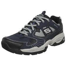 skechers running shoes for men. skechers men\u0027s sparta running shoe shoes for men