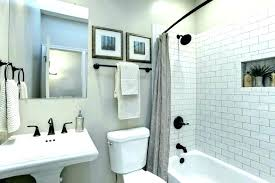 Bathroom Remodeling Cost Calculator New Cost To Remodel Bathroom Calculator Thaniavegaco