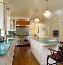 white traditional kitchen copper. How To Decorate My Kitchen Counter Traditional With Copper Hood Schoolhous White L