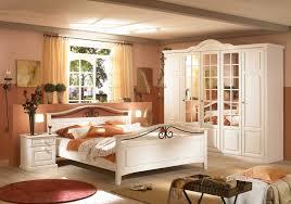 Schrank Barock Schlafzimmer Modern Barock Luxus Erstaunlich Barock