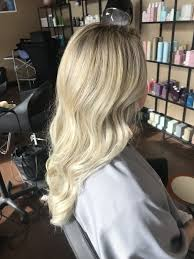 moda organic salon and spa 127 photos 134 reviews hair salons 5335 ne 4th st on wa phone number services last updated december 17