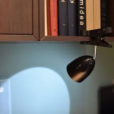 Bookshelf Lighting Online Get Cheap Bed Bookshelf Aliexpresscom Alibaba Group