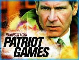 the patriot movie essay review  the patriot movie essay review