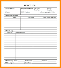 Work Sign In Sheet Template – Narrafy Design