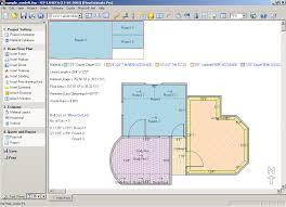 free bathroom tile design software. bathroom tile design layout software free