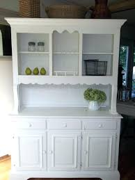 kitchen china cabinet country china cabinet medium size of country buffet hutch country kitchen with kitchen china cabinet