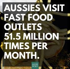 Obesity Quotes Stunning Shocking Statistics That Illustrate Australia's Obesity Problem