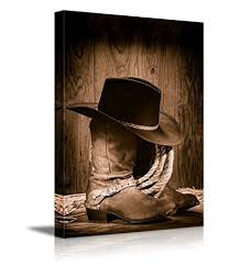 home western decor amazon com