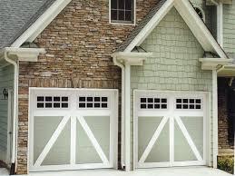 garage door window kitsThe Garage Door Window Kits  Home Ideas Collection  Garage Door