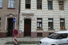 Salon Jana Olomouc Nová Ulice Firmycz
