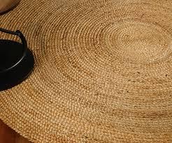 medium size of gorgeous elsinore jute round rug area rugs custom fiber rugs stair treads