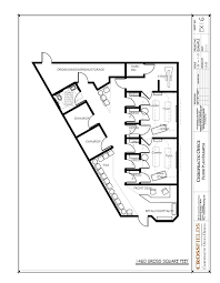 choosing medical office floor plans. plain plans view floorplans for chiropractic clinics in retail spaces open adjusting  areas multiple doctors u0026 more ideas designing your next  inside choosing medical office floor plans