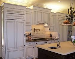 kitchen cabinet crown molding ideas fpudining for modern property throughout designs 8