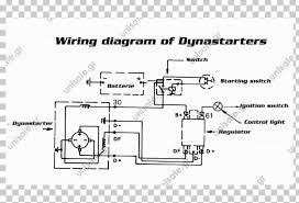International Ignition Switch Wiring Diagram Start Switch Wiring Diagram