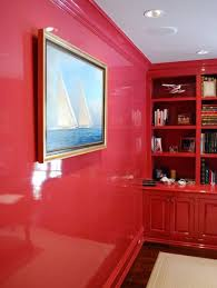 red high gloss furniture. fine paints of europe high gloss with depth shine and lasting finish they red furniture c