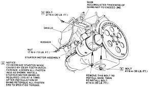olds cutlass wiring diagram Olds 88 Ignition Coil Wiring Diagram HEI Distributor Wiring Diagram