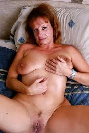 Full length mature sex