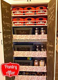 Chalkboard Paint Kitchen Diy Chalkboard Paint Epic Failure Turned Sweet Success The
