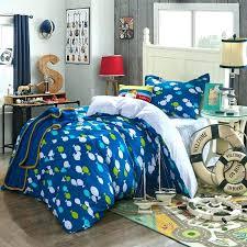 fish theme bedding kids twin size comforter sets fishing comforter sets with theme bedding for twin fish theme bedding