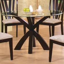 amazing dining room tables best rustic table pedestal pertaining for modern residence 28 inch round glass table top prepare
