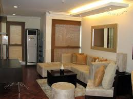 condo unit interior design philippines condo interior design philippines inium interior design