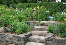 inspirational home interiors garden.  interiors stone garden design pictures on fancy home interior and decor ideas  about inspirational for small spaces interiors i
