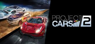 Project Cars 2 Steam Charts Project Cars 2 Appid 378860