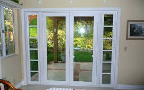 french doors exterior image of double french doors exterior fiberglass french patio doors with built in french doors