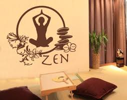 Small Picture 59 best Zen Workout Room images on Pinterest Workout rooms Wall