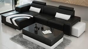 Modern Sofas line