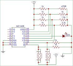 multiplex wiring diagram wiring diagram expert multiplex wiring diagram wiring diagram used peugeot 206 multiplex wiring diagram multiplex wiring diagram