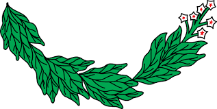 tobacco plant clipart.  Tobacco 1128  Intended Tobacco Plant Clipart