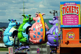 Its Great Its Frederick Its The Great Frederick Fair
