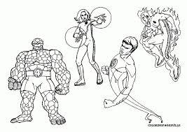 Superheld Kleurplaat Inkleuren Within Kleurplaat Superheld