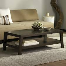 coffee table zen coffee table